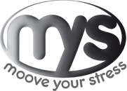 MYS - Moove Your Stress